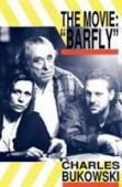 The movie : Barfly
