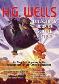 The collector's book of science fiction