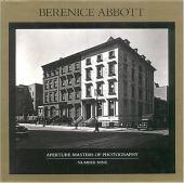 Berenice Abbott