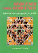Sequence (con)sequence : (sub)versions of photography in the 80s