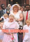 The wedding : new pictures from the continuing 'living room' series