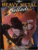 Heavy metal : ballads