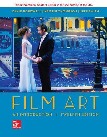 Film art : an introduction