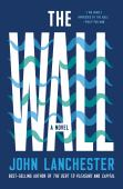 The wall : a novel
