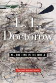 All the time in the world : new and selected stories
