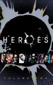 Heroes. Volume two