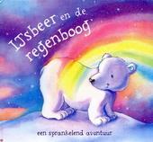 IJsbeer en de regenboog