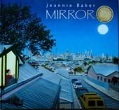 Mirror [Engels-Arabische versie]