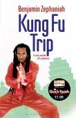 Kung Fu trip