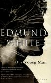 Our young man : a novel