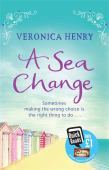 A sea change : sometimes making the wrong choice is the right thing to do ...