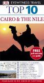 Cairo & the Nile