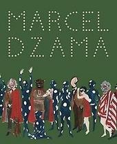 Marcel Dzama : sower of discord