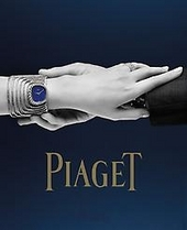 Piaget : watchmakers and jewellers since 1874