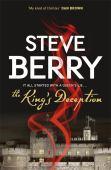 The King's deception : a novel