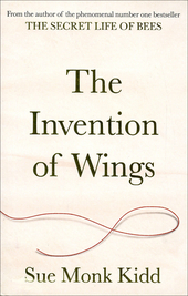 The invention of wings