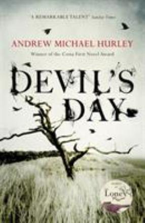 Leestip foto van: Devil's day | Een boek van Andrew Michael Hurley