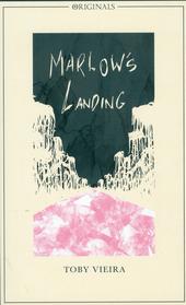 Marlow's landing