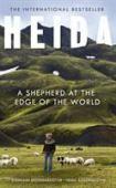 Heida : a shepherd at the edge of the world
