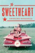The sweetheart : a novel