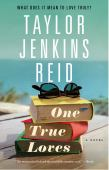 One true loves : a novel