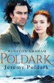Jeremy Poldark : a novel of Cornwall, 1790-1791