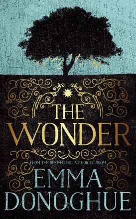 The wonder