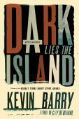 Dark lies the island : stories