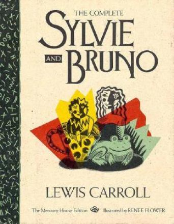 The complete Sylvie and Bruno