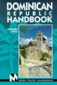 Dominican Republic handbook