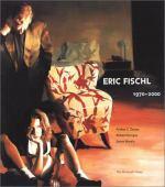 Eric Fischl 1970-2000