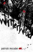 Winterwood : a novel