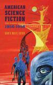 American science fiction. Five classic novels, 1956-1958
