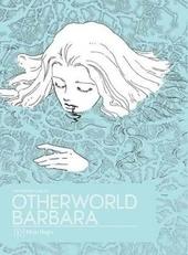 Otherworld Barbara. Vol. 1