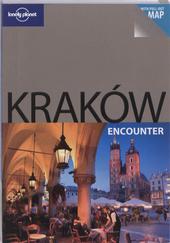 Kraków encounter