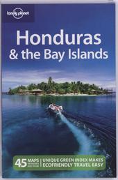 Honduras & the Bay Islands