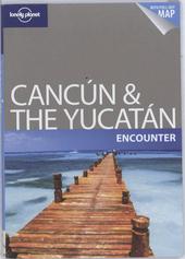 Cancún & the Yucatán encounter