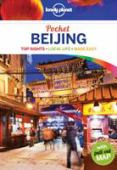 Beijing : top sights, local life, made easy