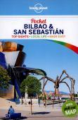 Bilbao & San Sebastián : top sights, local life, made easy