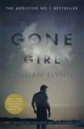 Gone girl - Angstaanjadend overtuigende personages