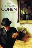 Leonard Cohen : a remarkable life