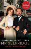 Shopping, seduction and Mr Selfridge