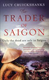The traider of Saigon