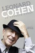 Leonard Cohen on Leonard Cohen