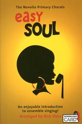 Easy soul