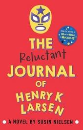 The reculant journal of Henry K. Larsen