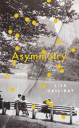 Asymmetry - Onevenwicht tussen fictie en waarheid