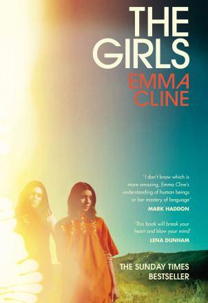 The girls : a novel