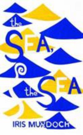 The sea, the sea