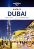 Dubai : top sights, local experiences